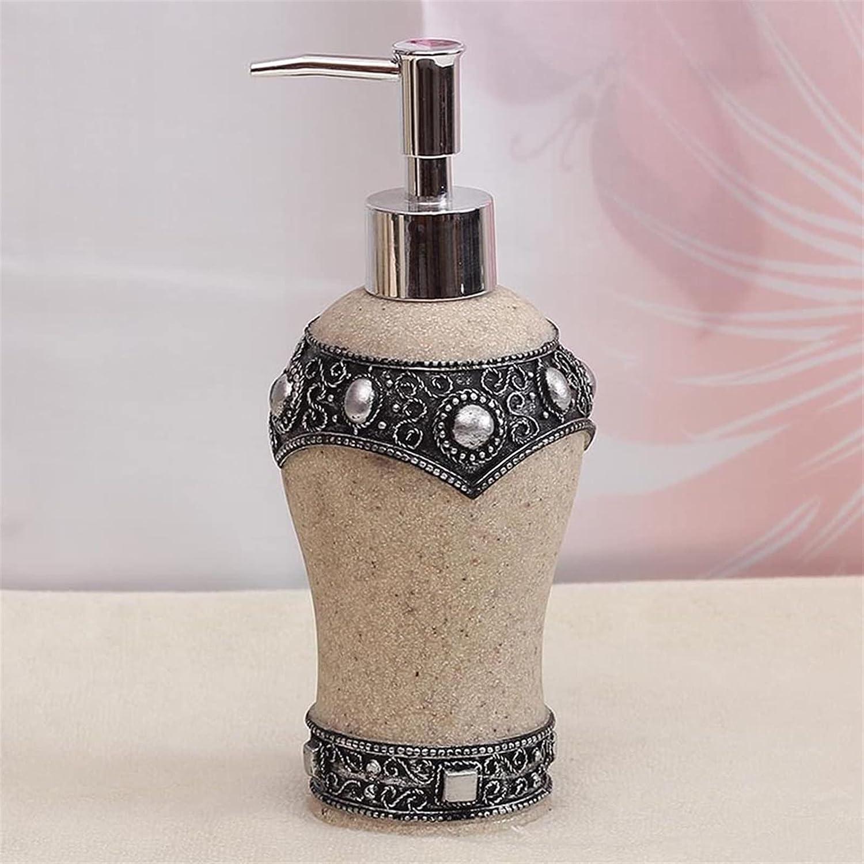 Hssure Retro Soap Dispenser Rustproof Cheap SALE Start Popular brand in the world Lotion Res Pump