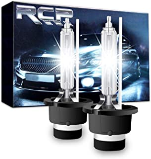 h7 hid replacement bulbs