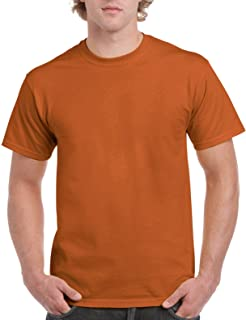 Best big tees texas Reviews