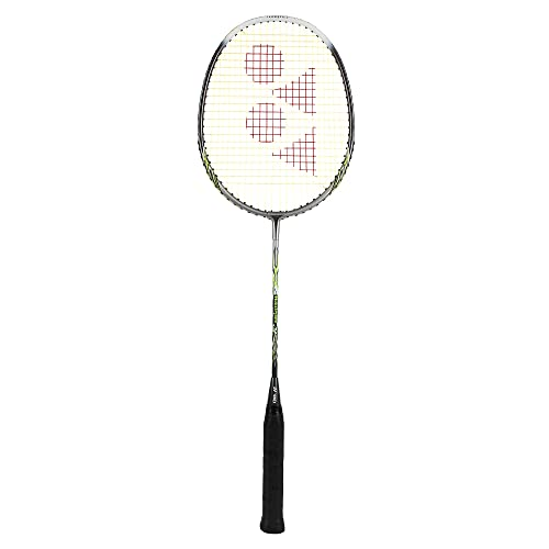 Yonex Muscle Power 2 Badminton Racquet, 1 Piece