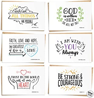 Best christian greeting cards in bulk Reviews