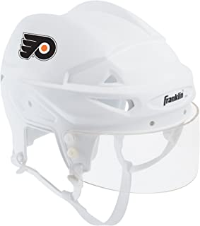 Best philadelphia flyers helmet stickers Reviews