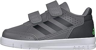 1177bdb1c95f1 adidas AltaSport CF I Chaussures de Fitness Mixte Enfant