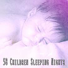 58 Children Sleeping Nights