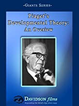 Piaget's Developmental Theory: An Overview