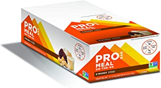 Best s mores pack Reviews