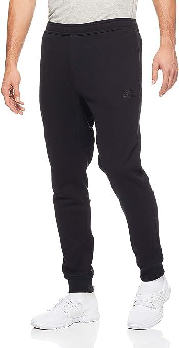 Adidas Men's Tango Sweat Pant