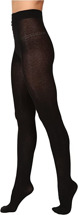 PACT - Organic Cotton Tights