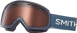Drift Goggle