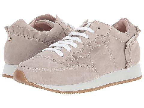 Kate Spade New York Fariah Sneaker