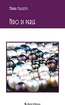 Nido di perle