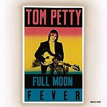 Best full moon fever vinyl Reviews