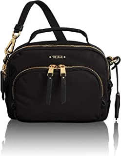 Best yumi bags satchels Reviews