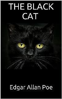 Best edgar allan poe short story the black cat Reviews