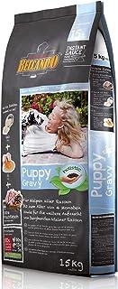 Belcando 15 Kg Puppy Gravy Food