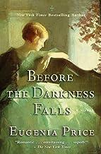 Before the Darkness Falls (The Savannah Quartet (3))