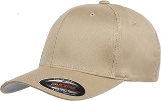 Amazon.com  Beige - Baseball Caps   Hats   Caps  Clothing c36c4c0b2100