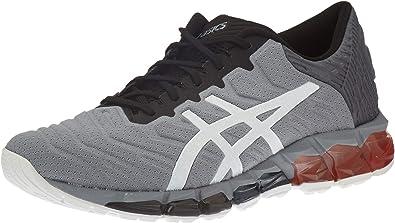 ASICS Gel-Quantum 360 5, Chaussure de Course Homme
