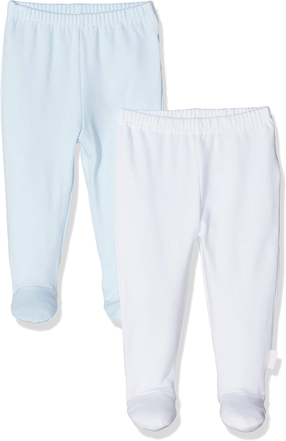 chicco Baby Trousers Pack of 2