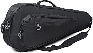 Best tennis bag with shoe compartment Reviews