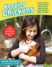Best books about animal needs Reviews