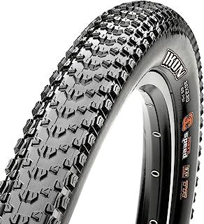 MSC Bikes Ikon Neumático, Unisex Adulto