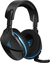 Turtle Beach Stealth 600P Wireless Headset for Playstation 4 / PRO Refurbished