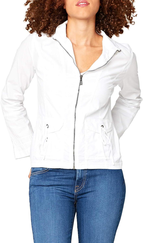 XCVI Picturesque Jacket