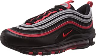Air Max Plus Tn Se Mens Running Trainers At0040 Sneakers Shoes