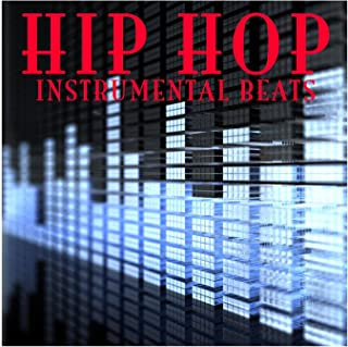 Hip Hop Instrumental Beats