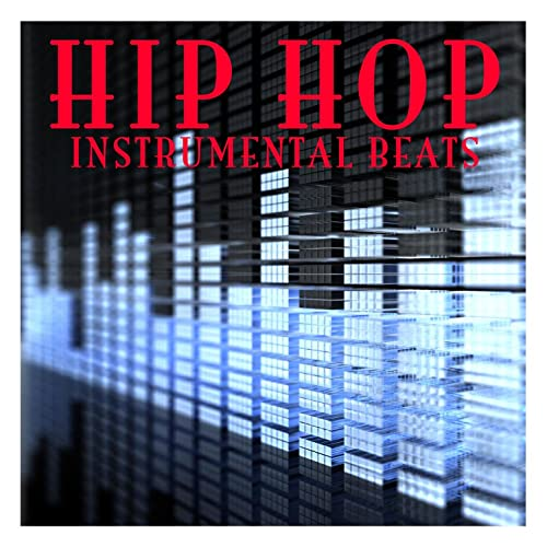 Hip Hop Instrumental Beats by Various artists on Amazon