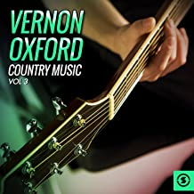 Vernon Oxford Country Music, Vol. 3