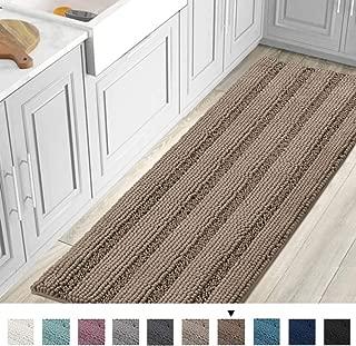 Best luxury striped carpet Reviews