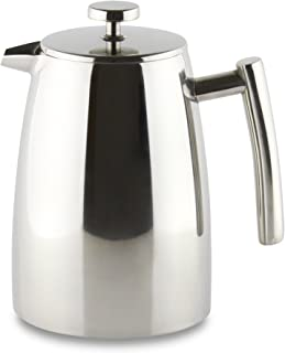 Best insulated coffee pots uk Reviews