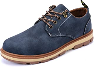 [クーティー] スニーカー メンズ デッキシューズ 紐 ファッションスニーカー 靴 ローカット カジュアル