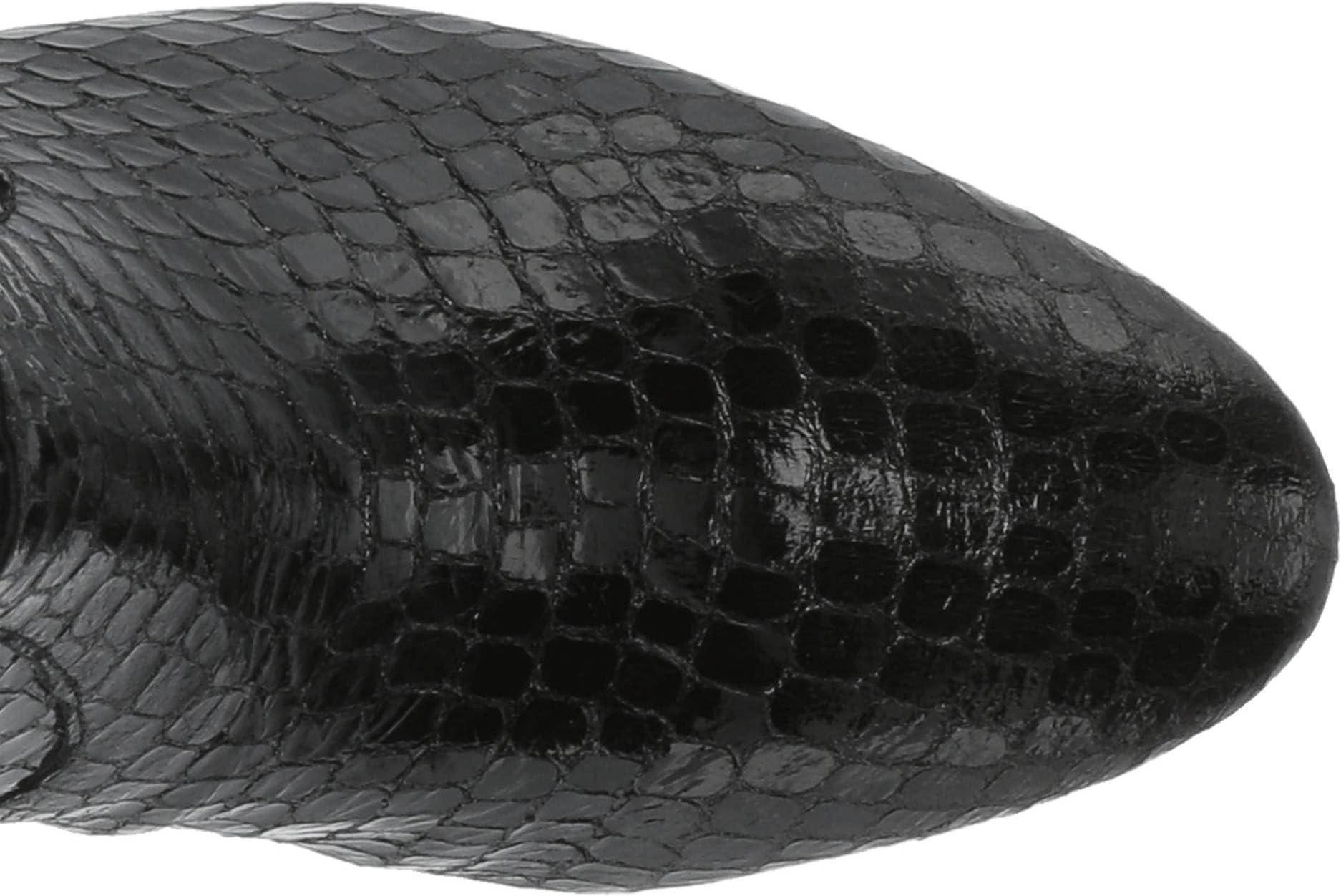 Loeffler Randall Goldy Tall Boot | Women's shoes | 2020 Newest