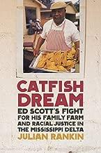 catfish dream book