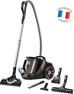 Rowenta Silence Force Cyclonic Animal Care RO7260 -
