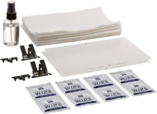 Ambir SA800-MK Business Card Scanner Accessory
