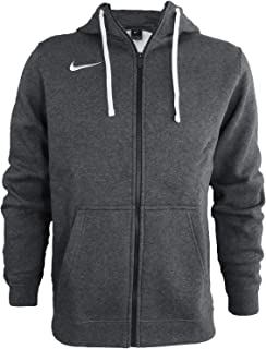 7d7c38803 Amazon.co.uk: Nike - Coats & Jackets / Men: Clothing
