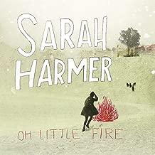 Best sarah harmer music Reviews