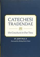 Catechesi Tradendae