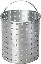 Best king kooker fryer basket Reviews