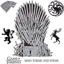 Game of Thrones Theme Cellos