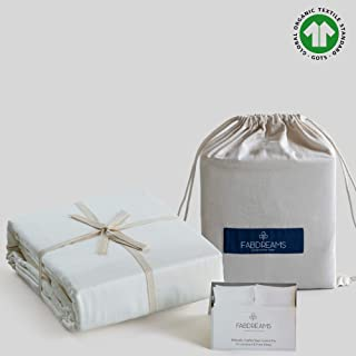 Best breathable cotton sheets Reviews