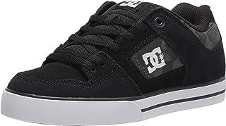 DC Pure, Zapatillas Deportivas Hombre