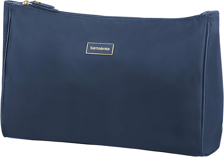 Samsonite specialty shop Sale item Toiletry Bag