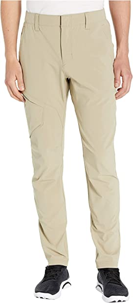 44c027901e8f5 Under Armour Storm Covert Pants at Zappos.com