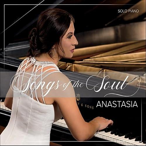 Anastasia songs download | anastasia songs mp3 free online hungama.