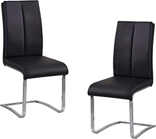 Best bailey dining chair Reviews